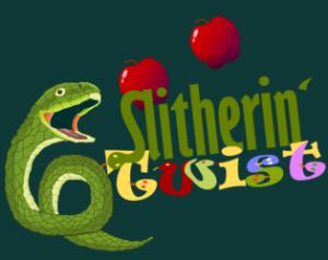 SlitherinTwist_itch